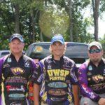 Cody UWSP