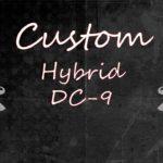 Hybrid DC-9