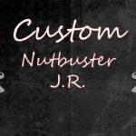 Nutbuster Jr.